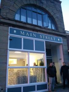 Main Street Office October 2014 (002)