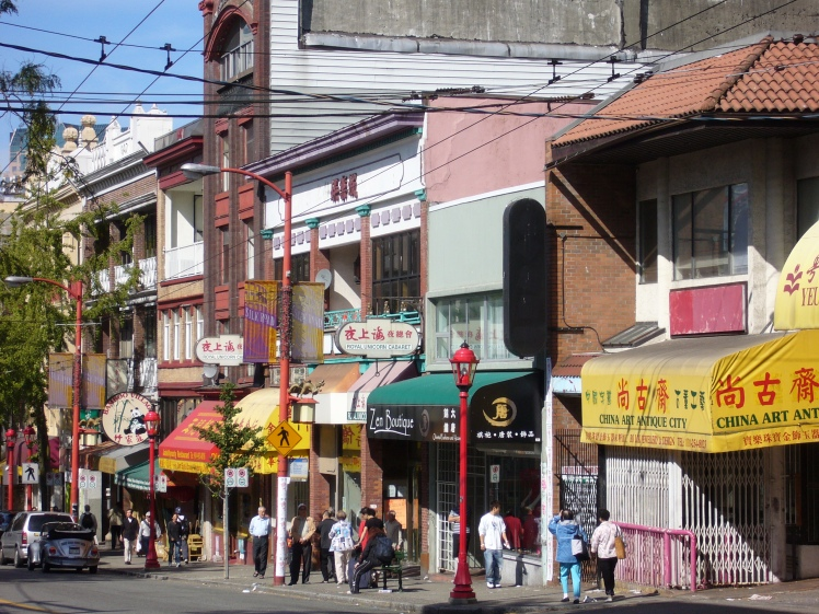 National Trust_Top 10_2016_Chinatown_Vancouver_BC_Credit Caitriana Nicholson