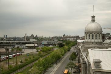 Vieux-Port de Montréal_c. Jean-François Seguin