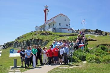 GroupShot-w-Lighthouse