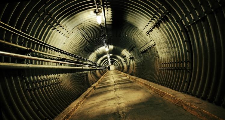 blast_tunnel_entrance