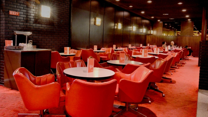 carousel.redrestaurant-1.jpg